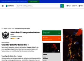 saints-row-iv-inauguration-station.softonic.de