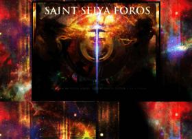 saintseiya.forospanish.com