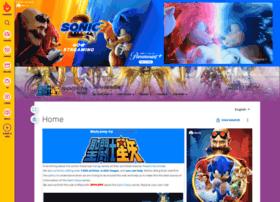 Saintseiya.wikia.com