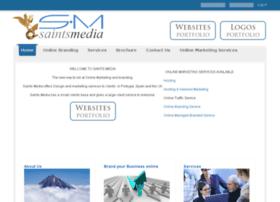 saintsmedia.co.uk