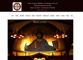 saintsophianl.org