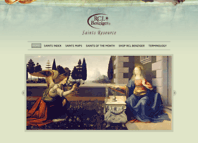 saintsresource.com