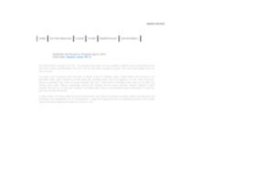 saipennell.blogspot.com
