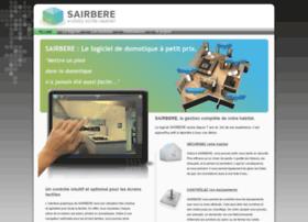 sairbere.com