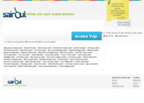 sairbul.com