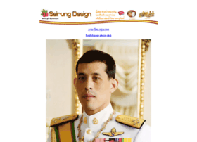 sairungdesign.com