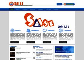 saise.org
