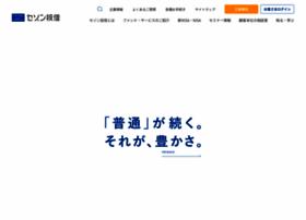 saison-am.co.jp