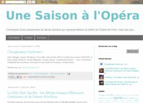 saisonalopera.blogspot.com