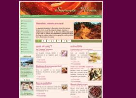 saisons-vives.com