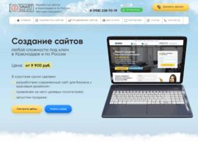 sait123.ru
