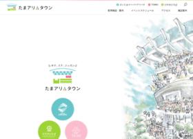 saitama-arena.co.jp