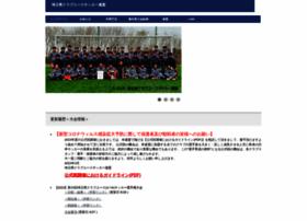 saitama-cy.com