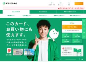 saitamaresona.co.jp