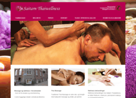saitarn-thaiwellness.dk