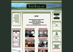 saitemlak.com
