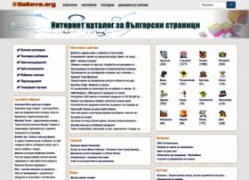 saitove.org