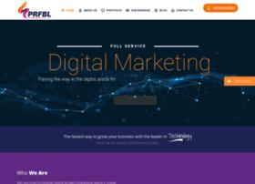 saiwebtel.com