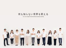 saiyo.genova.co.jp
