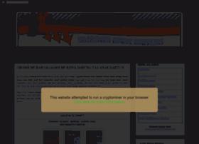 sajadahanakmuslim.blogspot.com