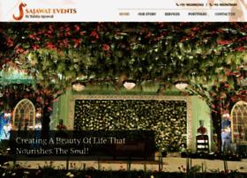 sajawatevents.com