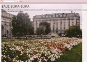 sajesuka-suka-notie.blogspot.com