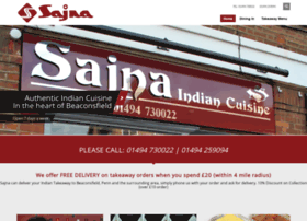 sajna-indian-beaconsfield.co.uk