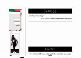 sajse.blogg.se