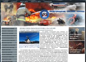 sajt-spasatel.ru