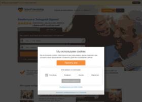 sajt-znakomstv-interfriendship.ru