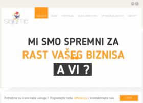 sajt.me