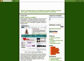 sajtnadenot.blogspot.com