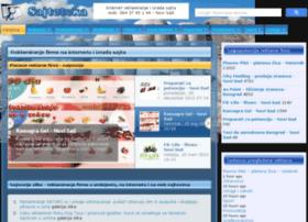 sajtoteka.com