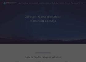 sajtovi-izrada.com
