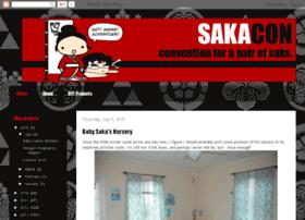 sakacon.com