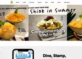 sakaesushi.com.sg