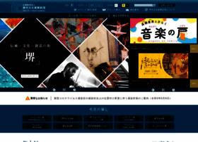 sakai-bunshin.com