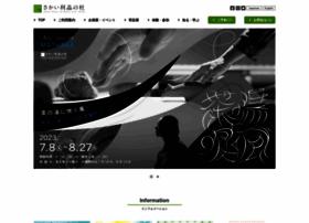 sakai-rishonomori.com