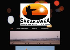 sakakaweaenergy.com
