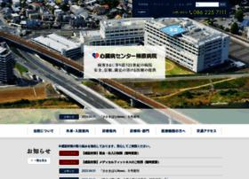 sakakibara-hp.com