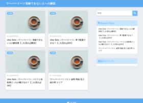 sakakien.com