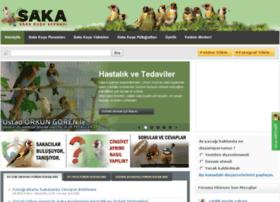 sakakusu.com