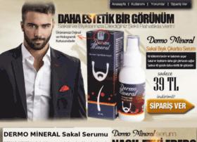 sakal-cikarici.com