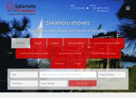 sakamotoimoveis.com.br