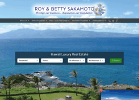 sakamotoproperties.com