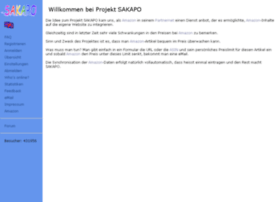 sakapo.doena-soft.de