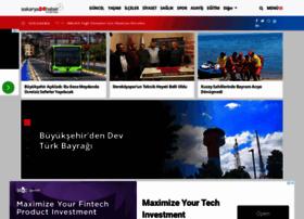sakarya24haber.com