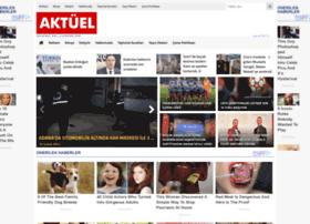 sakaryaaktuel.com