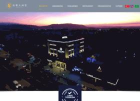 sakaryagrandhotel.com
