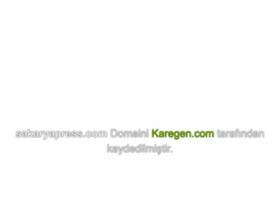 sakaryapress.com